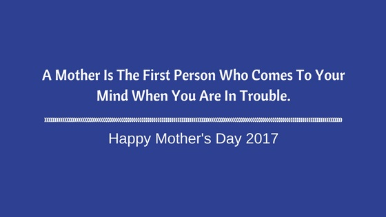 Happy Mothers Day 2020 | Famous Mother's Day Quotes 2020 SMS, Messages