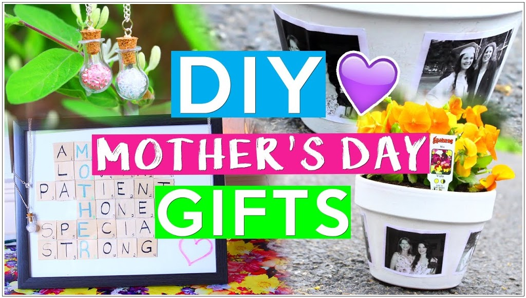 Mother's Day Gifts | Mother's Day 2020 Gift Ideas for MOM