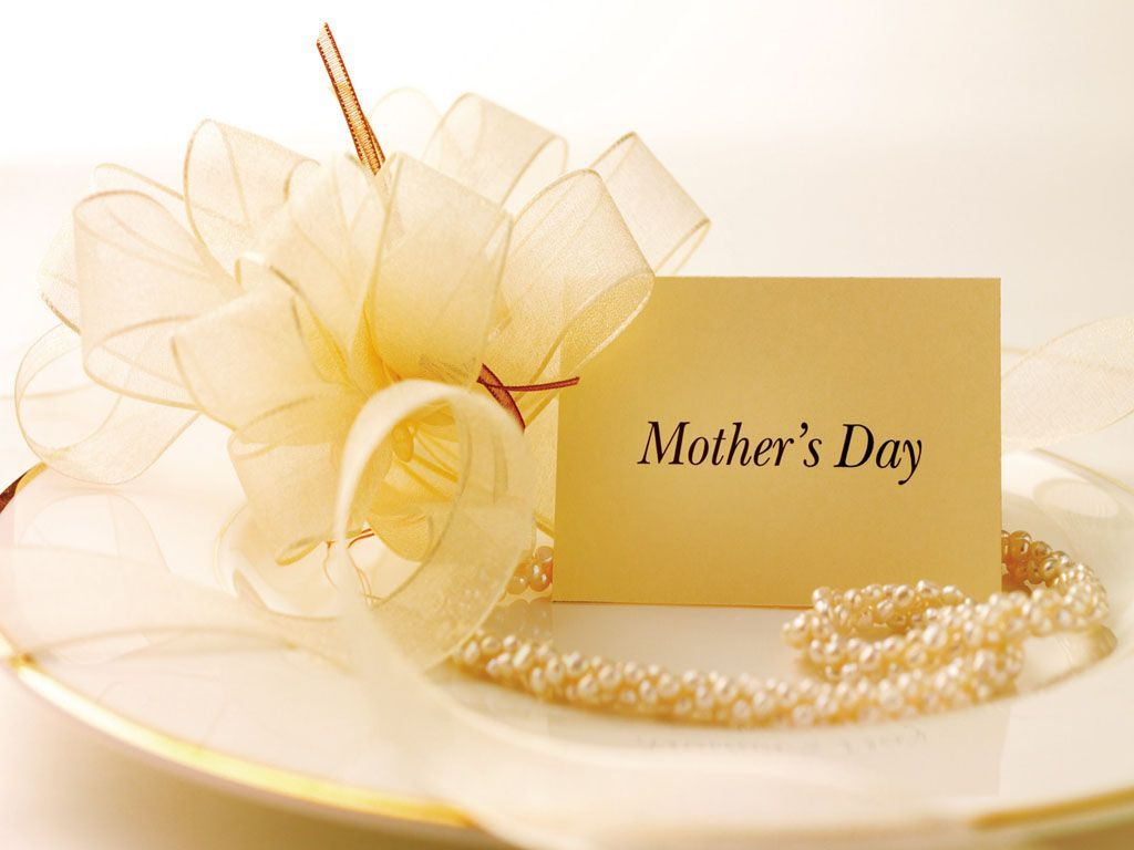 {Best} Mother's Day Quotes 2020 Inspirational Wishes, SMS for MOM