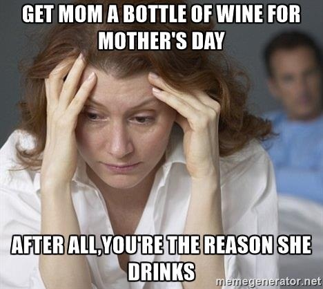 Happy Mother's Day Memes 2020 | Download Meme's For Mother's Day 2020