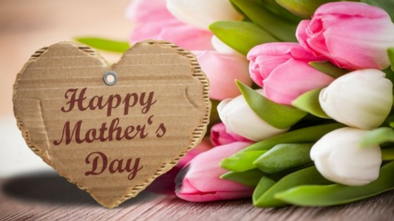 What Day Is Mother's Day 2020