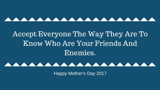Happy Mothers Day 2020 | Mother's Day 2020 Advice Quotes from MOM