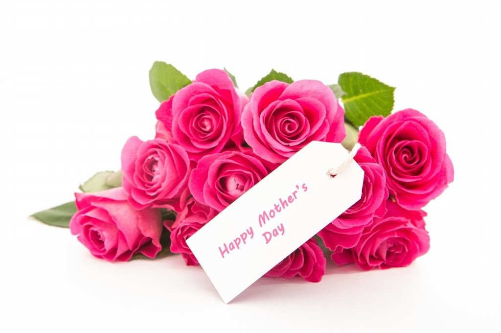 Lovely Happy Mother's Day Wishes for Mother – MOM 2020 Quotes