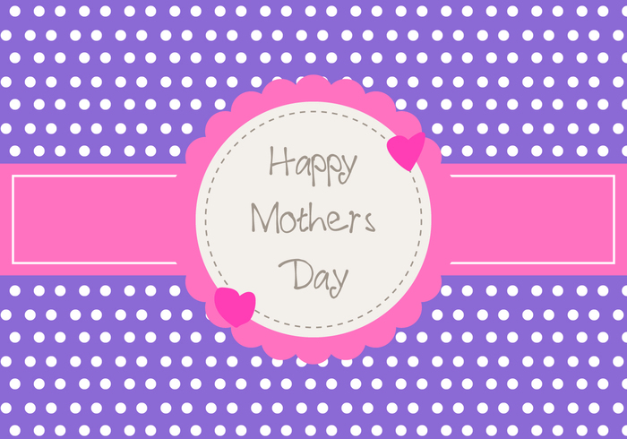 Mother's Day Wishes from Son 2020 to MOM – Love Quotes for MOM