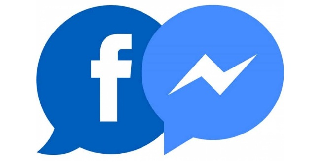 how to wave on facebook messenger app