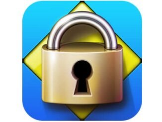 How To Cheat With Respondus Lockdown Browser