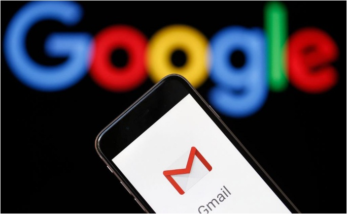 Use Gmail App to Check Hotmail Junk Mail
