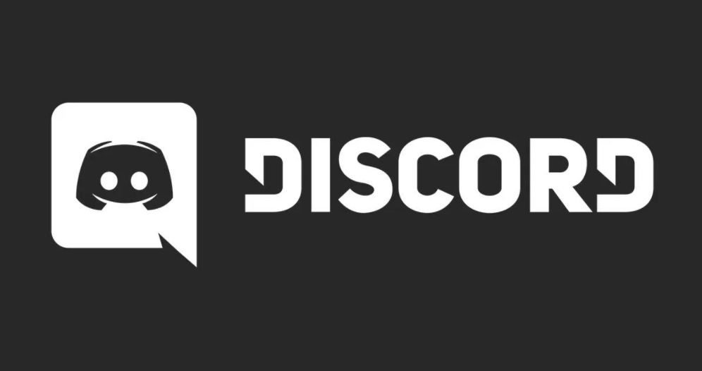 How to delete conversations on discord